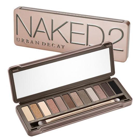 naked1