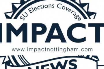 Impact-News-SU-Election-Logo-2015-610x350
