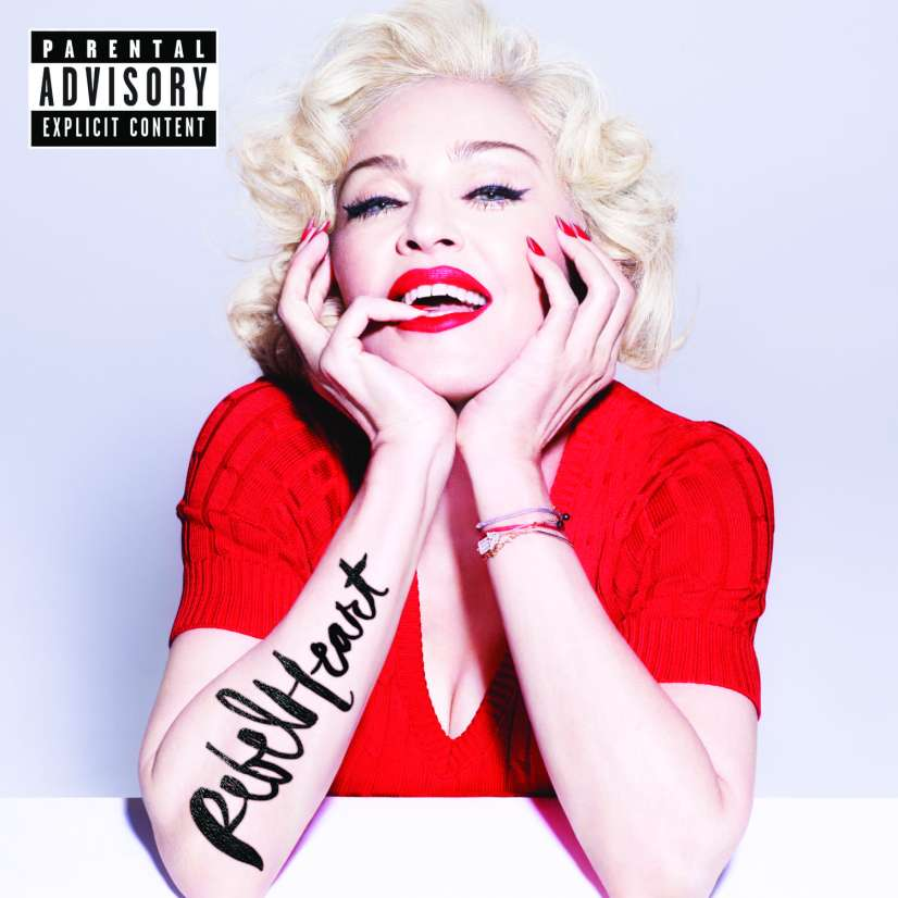 20150212-pictures-madonna-rebel-heart-covers-hq-standard
