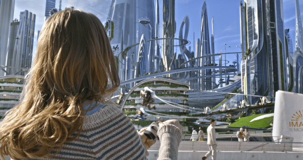 Tomorrowland_(film)_05
