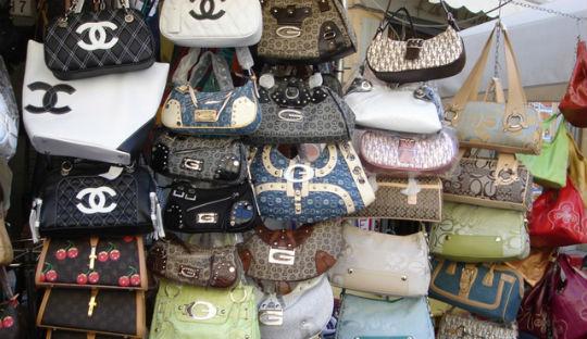 Counterfeit credit purseblog 2