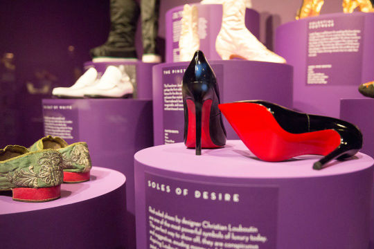 shoes by victoria and albert museum 3