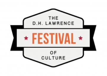 Festival of Culture Logo