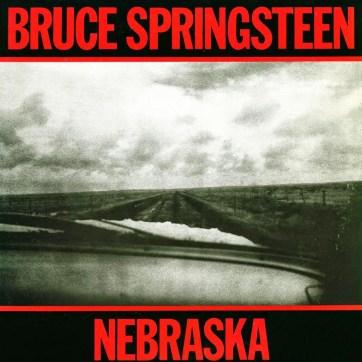 nebraska front cover