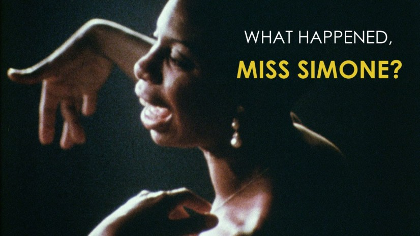 what-happened-miss-simone