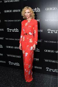 Cate-Blanchett-Vogue-8Oct15-Rex_b_592x888