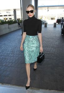 kate bosworth in chirstopher kane