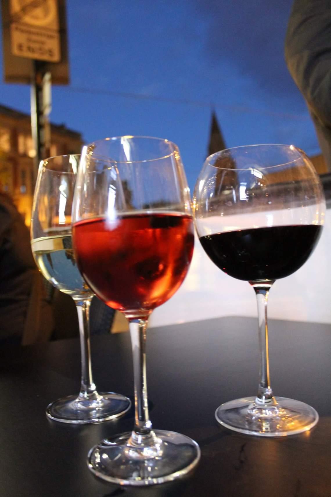 veeno wine