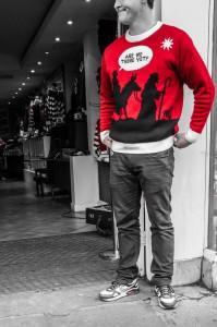 Christmas Jumper (2)