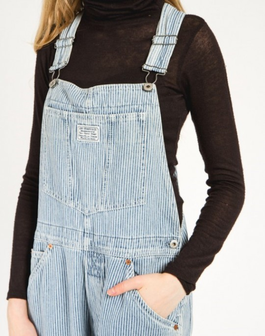 Levi's Dungarees