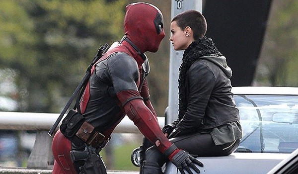 277AB9D700000578-3036318-Face_to_face_Deadpool_got_face_to_face_with_Brianna_Hildebrand_w-a-74_1428887592818