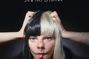 Sia-This-Is-Acting-2016-1200x1200