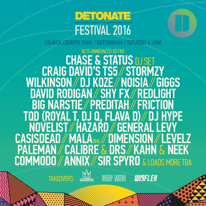 DetFest2016_720-LineUp_01