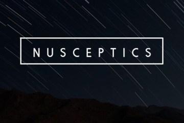 nusceptics