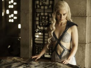 15-Game-Thrones-HBO
