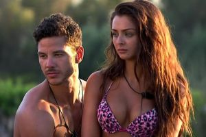 Scott-and-Kady-Love-Island-Main
