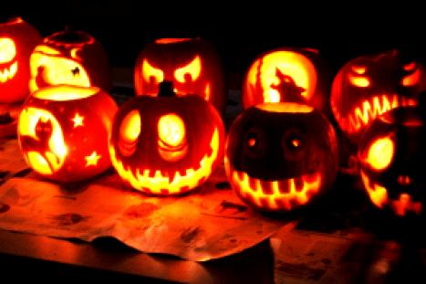 halloweenforonline_deniseodong