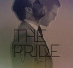 pride-poster_page