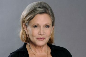carrie-fisher-feature