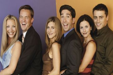 friends-feature