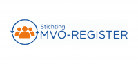MVO-register-logo