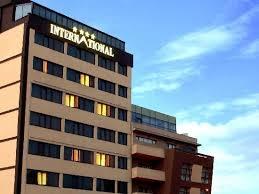 hotel_internat