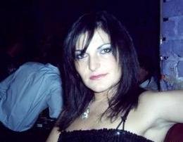 mihaela_farmus