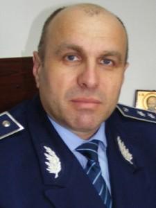 Marcel-Craciunescu