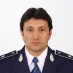 Comisar-Boia-Nicolae