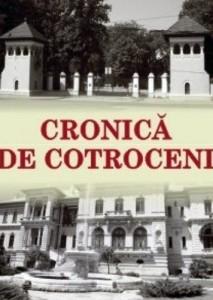 cronica_de_cotroceni_impact