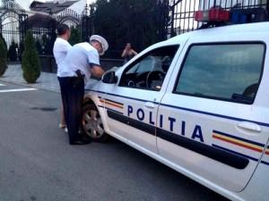 politie_lugoj