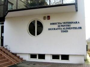 Directia_sanitar_veterinara