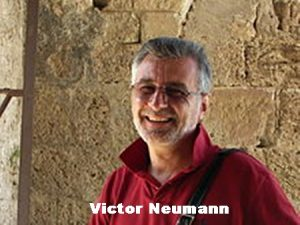 Victor_Neumann