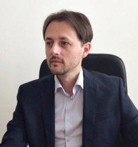 Balan_Mihai