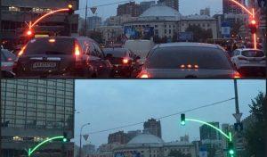 semafor-ucraina