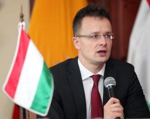 ministrul-externe-hu