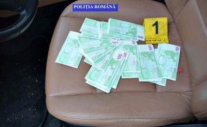 valuta-falsa