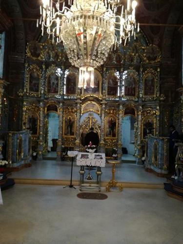 manastirea19