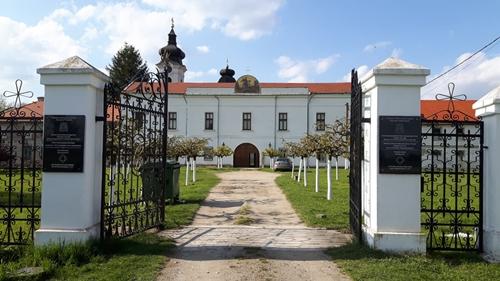 manastirea6