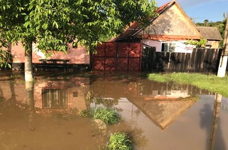 inundatii16