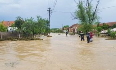 inundatii20