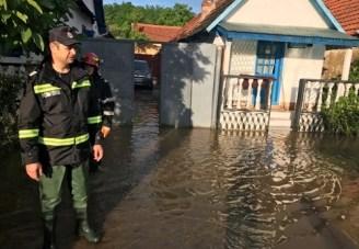 inundatii21