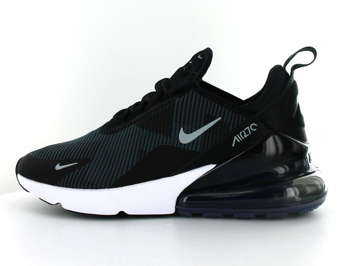 Knit Nike Shoes