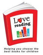 a great website to help your child love reading