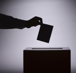 elecciones en Cataluña