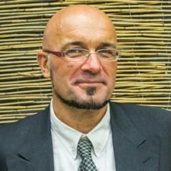 Paolo Nicolini Impatto Zero
