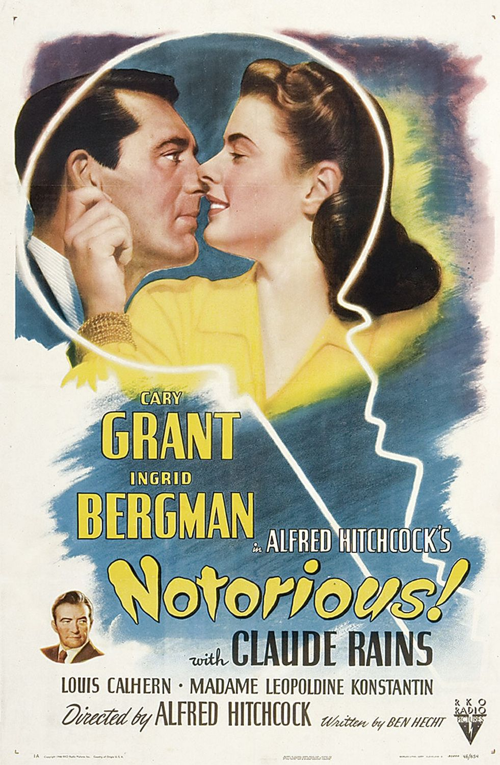 https://i1.wp.com/www.impawards.com/1946/posters/notorious_xlg.jpg