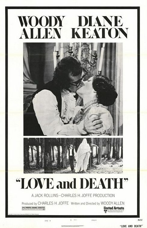 https://i1.wp.com/www.impawards.com/1975/posters/love_and_death.jpg