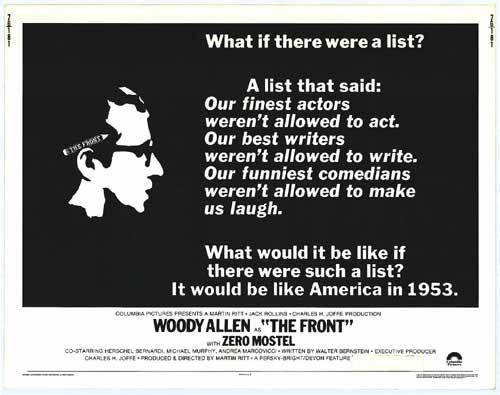 https://i1.wp.com/www.impawards.com/1976/posters/front_ver1.jpg