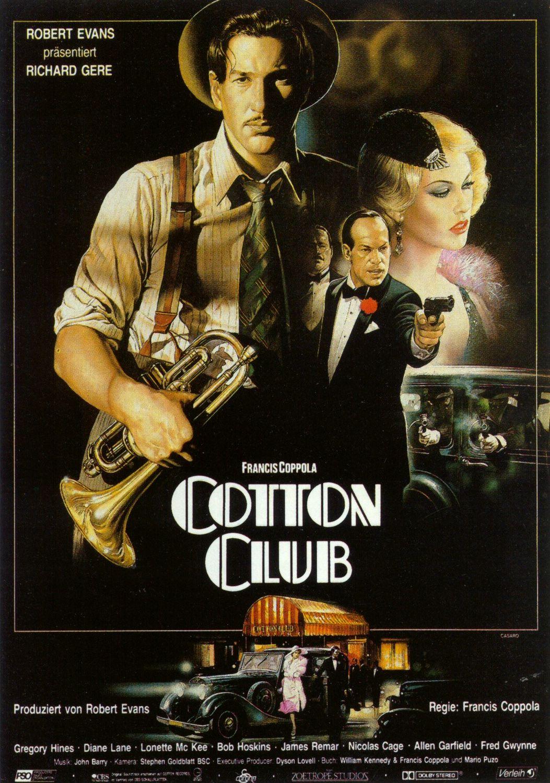 Poster do filme Conton